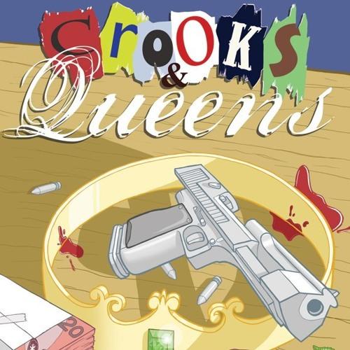 Crooks & Queens's avatar