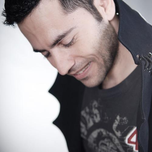 Miki Litvak's avatar