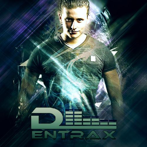 D-Entrax's avatar