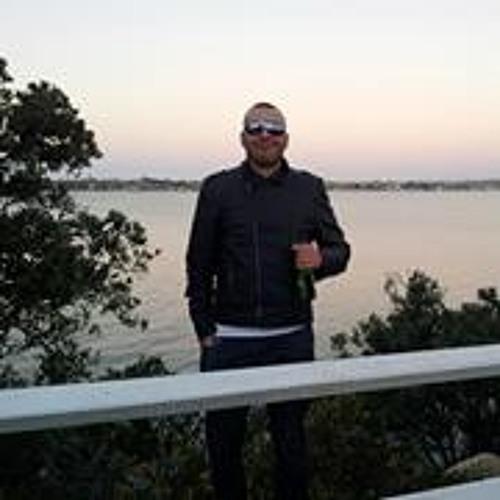 Vladimir Arabajiev's avatar