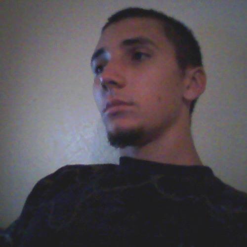 WorthTeXaS's avatar