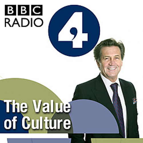The Value of Culture's avatar