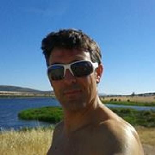 Jose Alberto Gonzalez 12's avatar