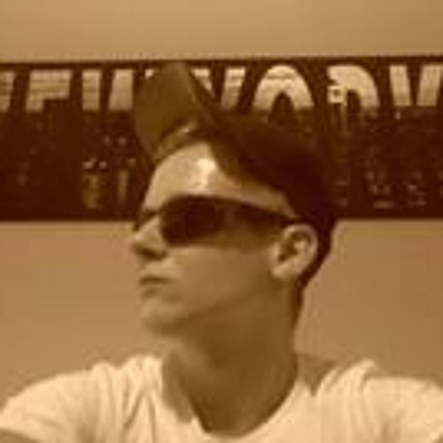 Christian Snyder 3's avatar