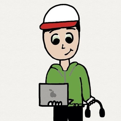STANKIN's avatar