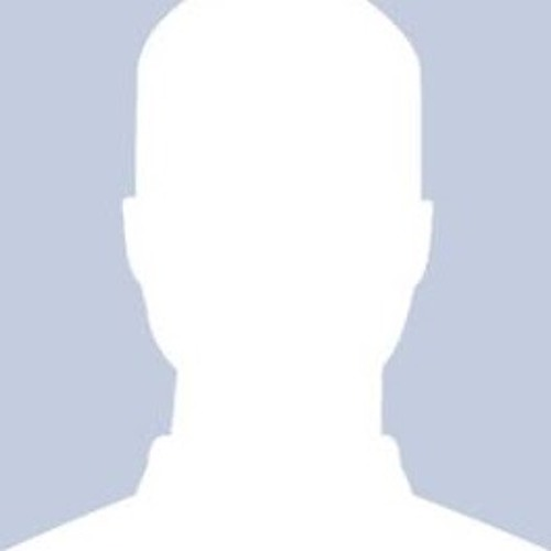 Obiora Okoye-Nelson's avatar
