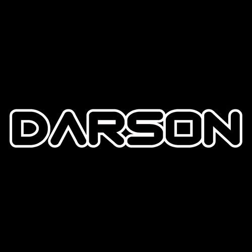 Darson's avatar