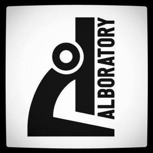 Alboratory's avatar