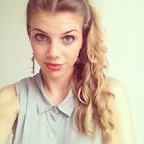 Valentina Mantelli's avatar