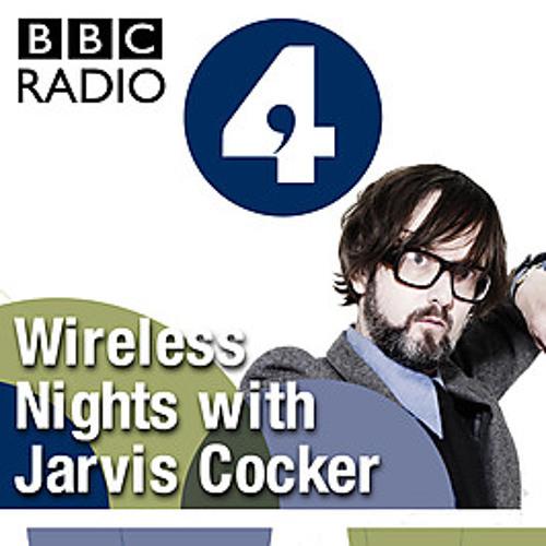 Wireless Nights's avatar