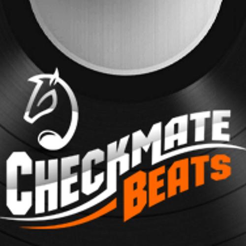 checkmatebeats's avatar