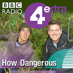 How Dangerous