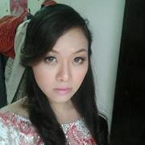 Phoebe Duong's avatar