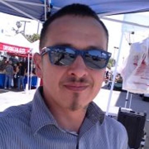 Joseph Jaime 2's avatar