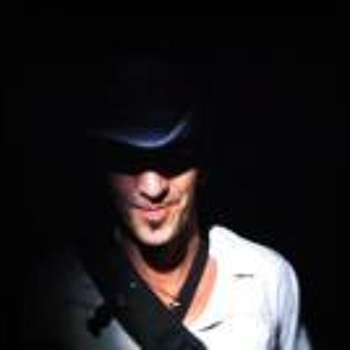 Dj Andruid's avatar