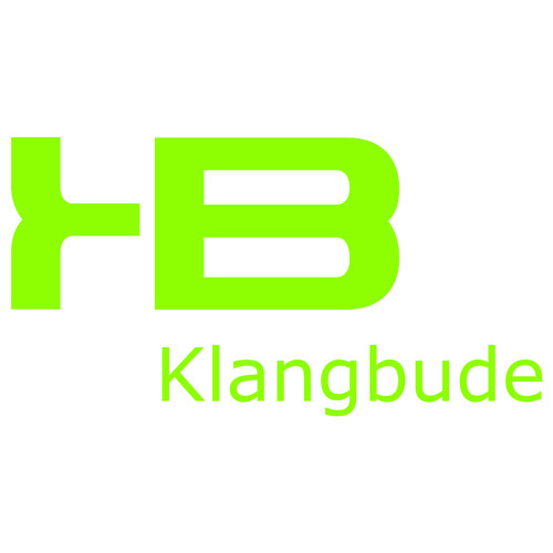 Klangbude Records's avatar