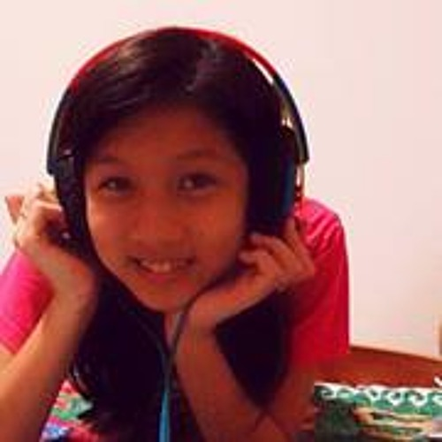 Justine Angelika Lim's avatar