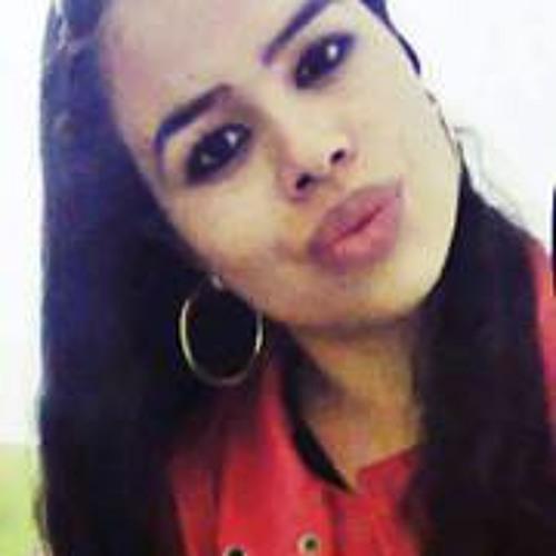 Caroline Cardoso 5's avatar