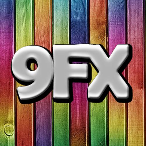 9FX's avatar