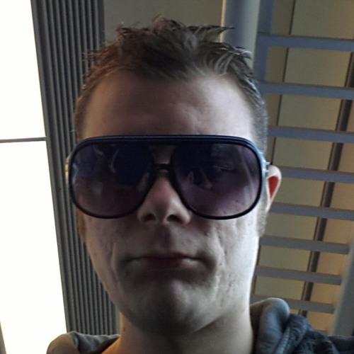 bennie26's avatar