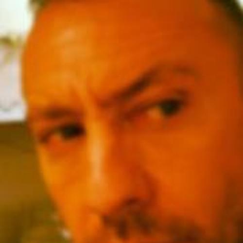 Manrico Pisati's avatar