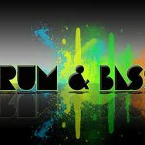 DrumandbassUK's avatar