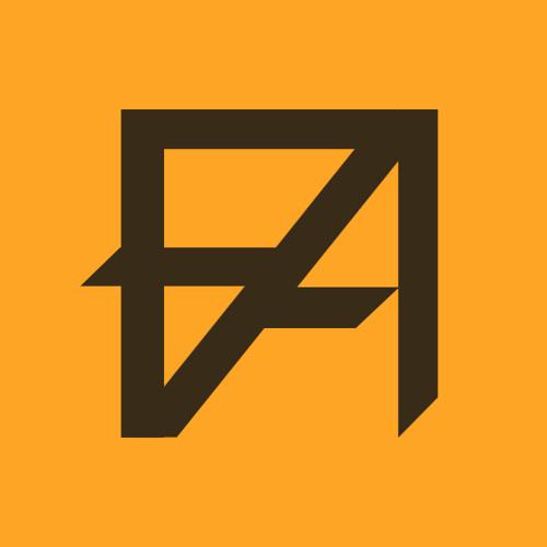 F-AKT's avatar