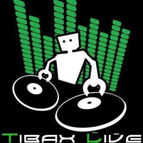 Tibax Live's avatar