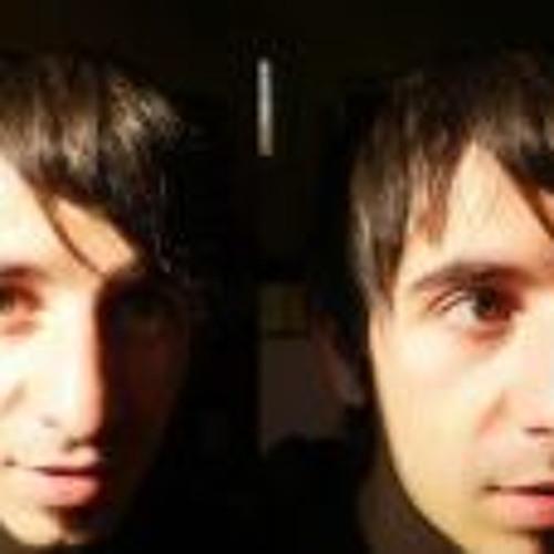 Daniel Bodea's avatar
