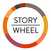 Storywheel.cc - Melonerne!  told by louisevejsager Chords