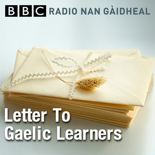 Letter To Gaelic Learners's avatar