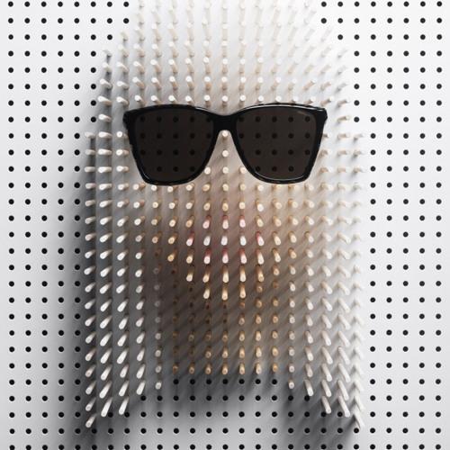 Bubbelsssss's avatar