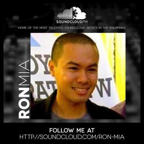 RonMia's avatar