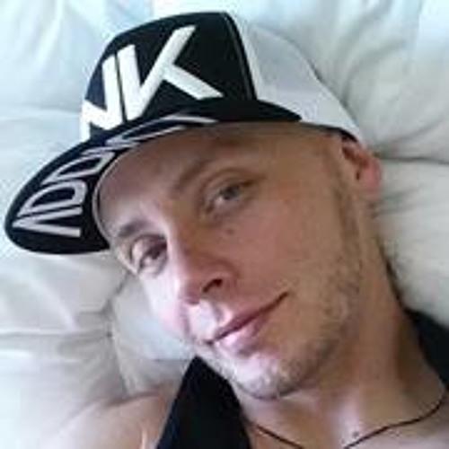 JJSlippy's avatar