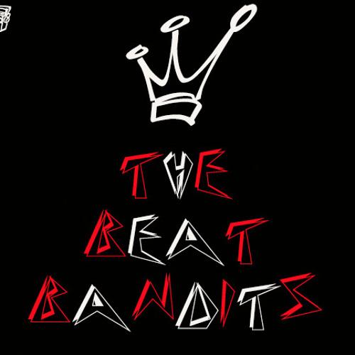 TheBeatBandits's avatar