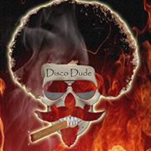 Disco-Dude's avatar