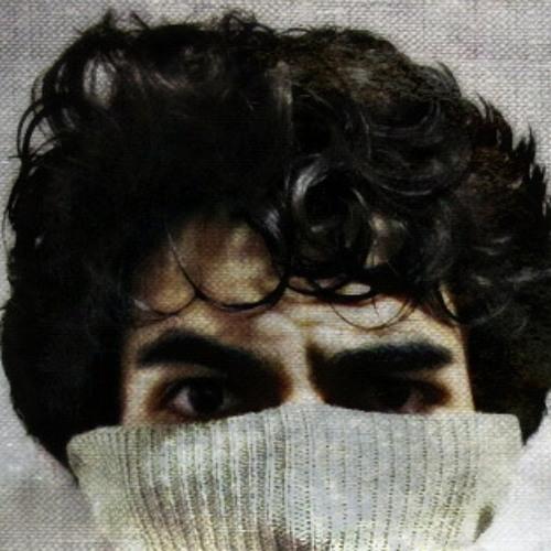 Hesmid's avatar