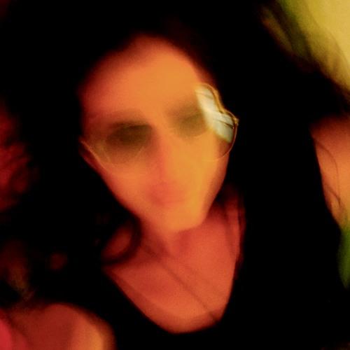 melisshah's avatar