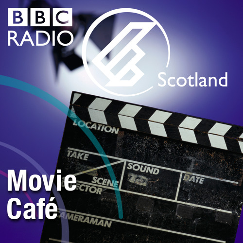 Movie Café's avatar