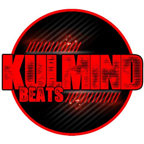 KulMind Beats's avatar