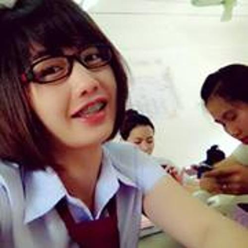 Anny Moderngirl's avatar