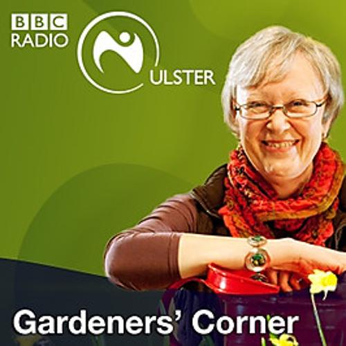 Gardeners' Corner's avatar