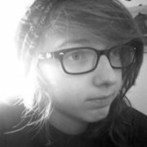 Cassidy Reddien's avatar