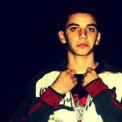 Omar Tarek 25's avatar
