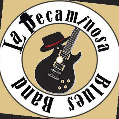 La Pecaminosa Blues Band's avatar