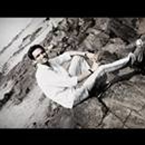 Ankit Prajapati 6's avatar