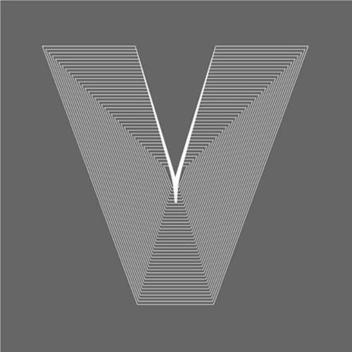 Selecta VKS's avatar