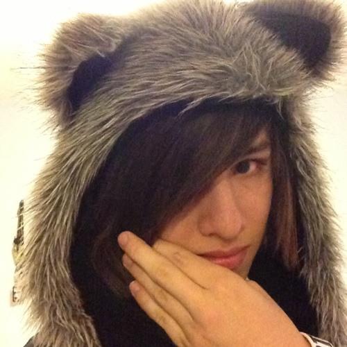 15nick15's avatar