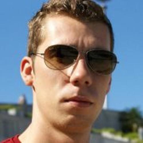 Alex Mewes's avatar