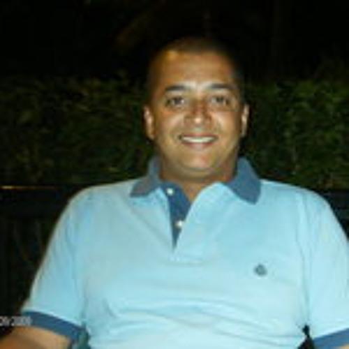 Carlos Miguel Feliciano's avatar